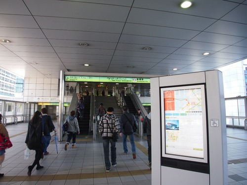 P3211697.JPG